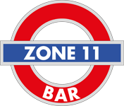 zone11.bar logo